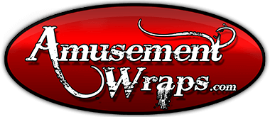 Amusement Wraps